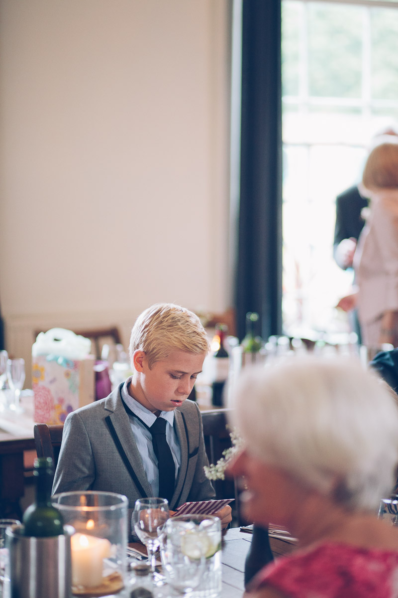 Jessica+Tom_wedding-54