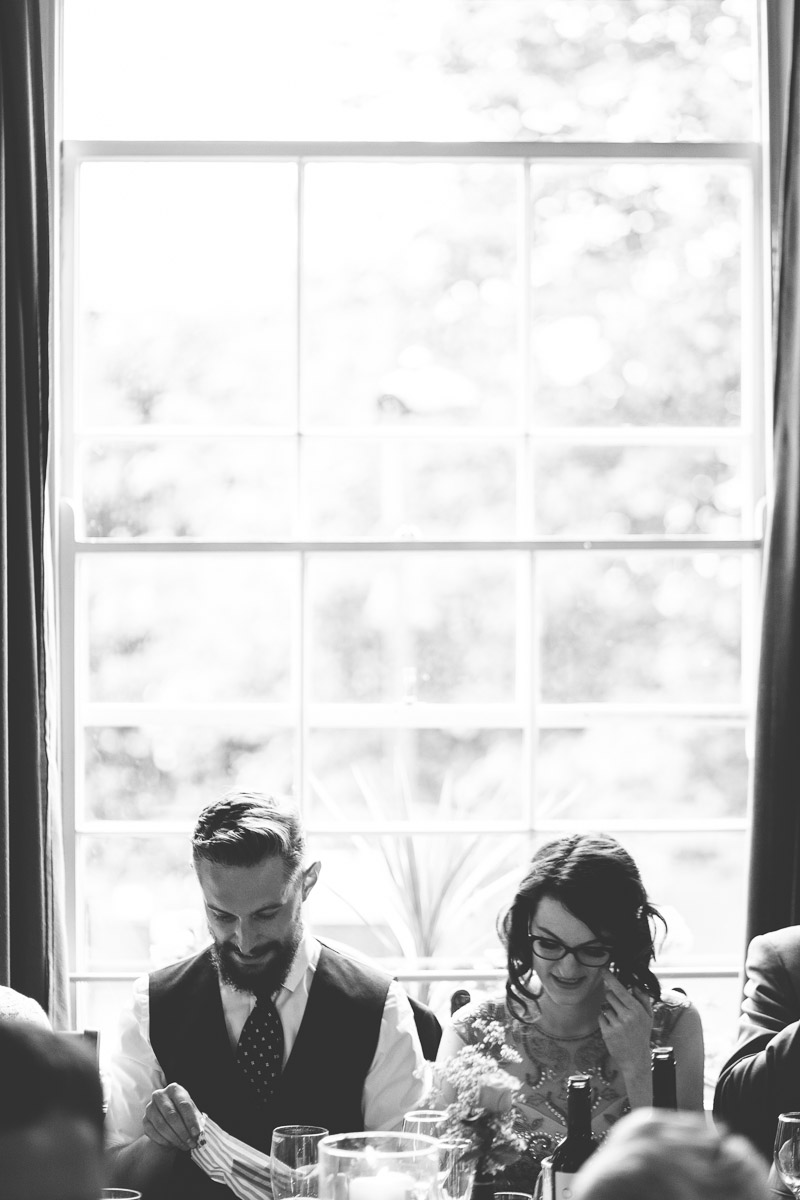 Jessica+Tom_wedding-55