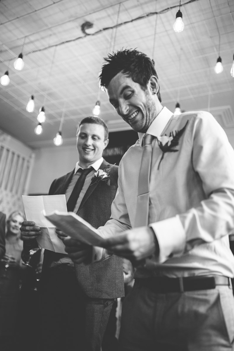 Jessica+Tom_wedding-63