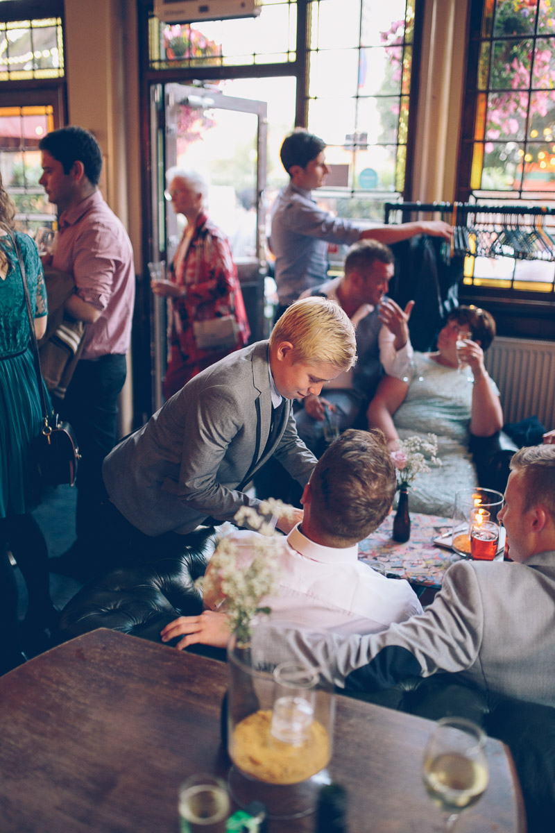 Jessica+Tom_wedding-65