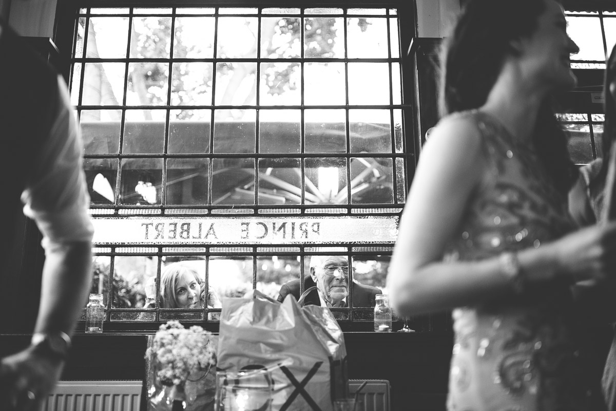 Jessica+Tom_wedding-70