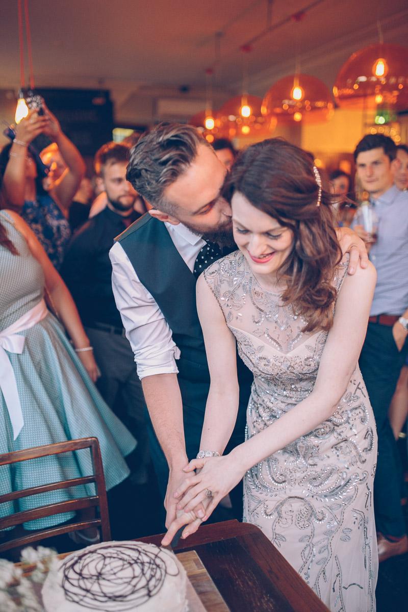Jessica+Tom_wedding-71