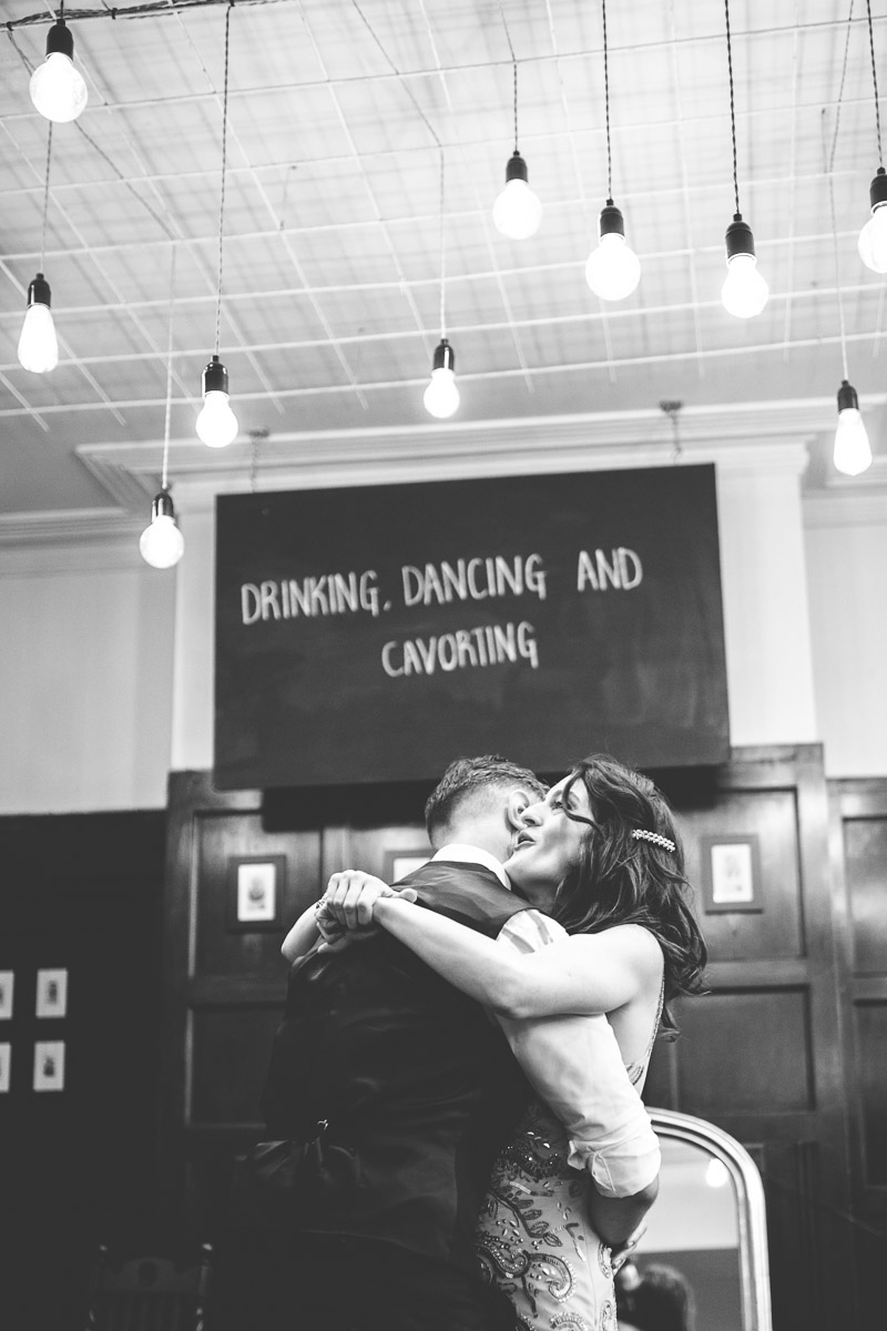 Jessica+Tom_wedding-72