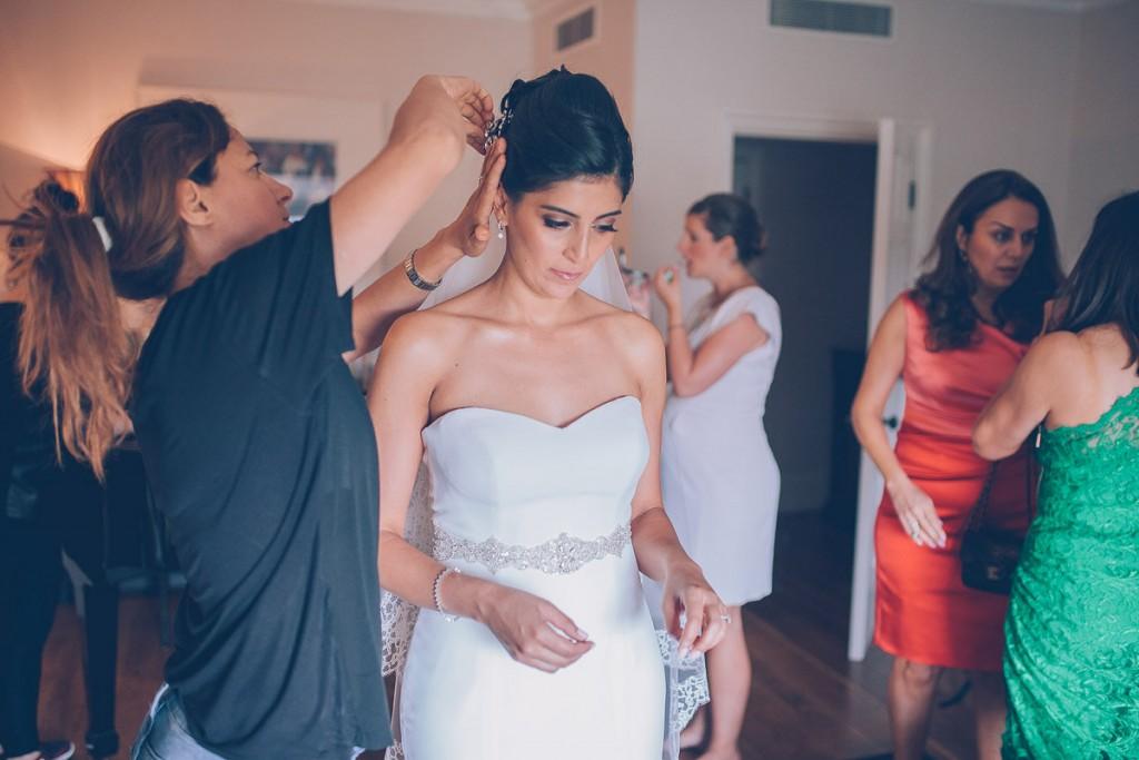 Golnaz+Russell_wedding-157