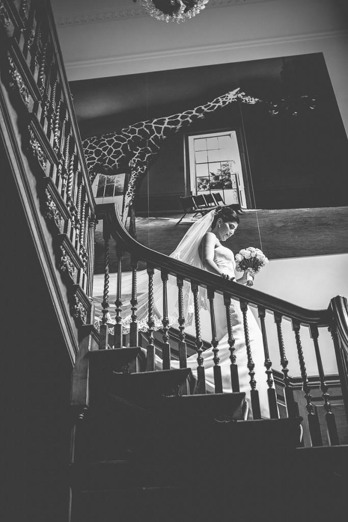 Golnaz+Russell_wedding-195