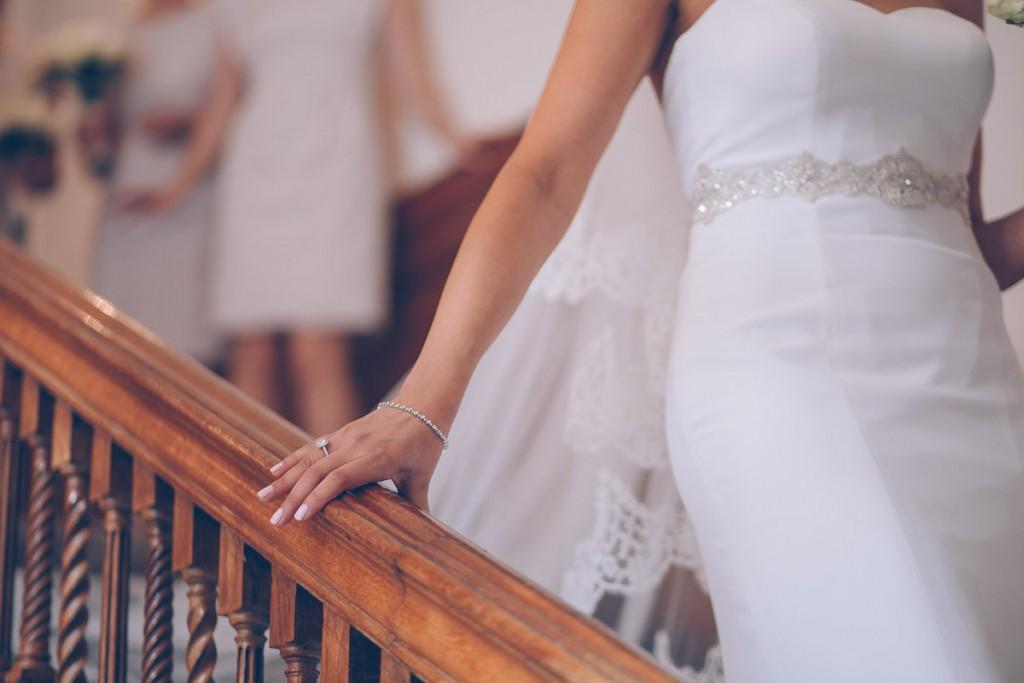 Golnaz+Russell_wedding-200