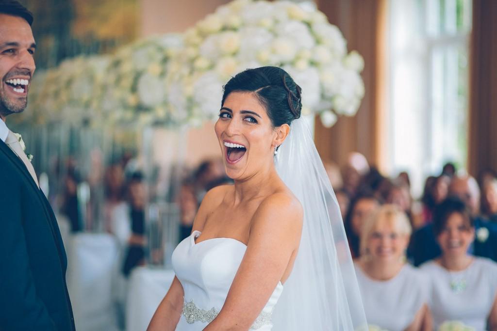 Golnaz+Russell_wedding-251