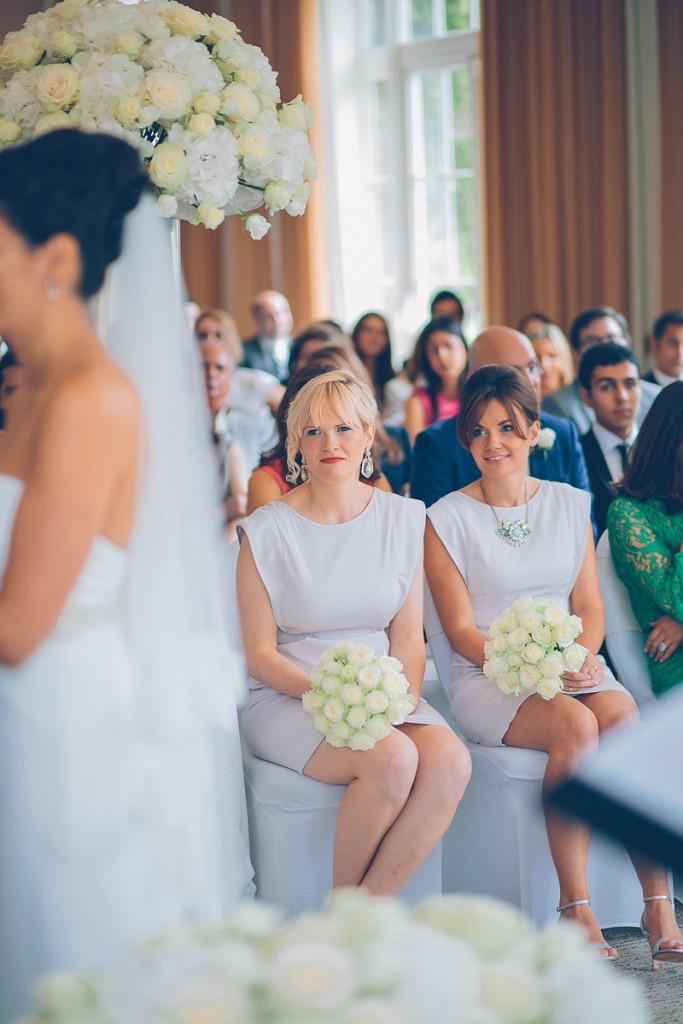 Golnaz+Russell_wedding-262