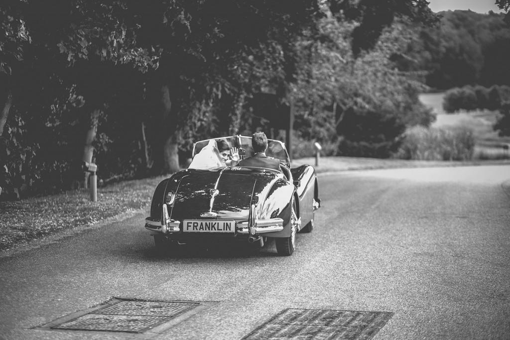 Golnaz+Russell_wedding-329
