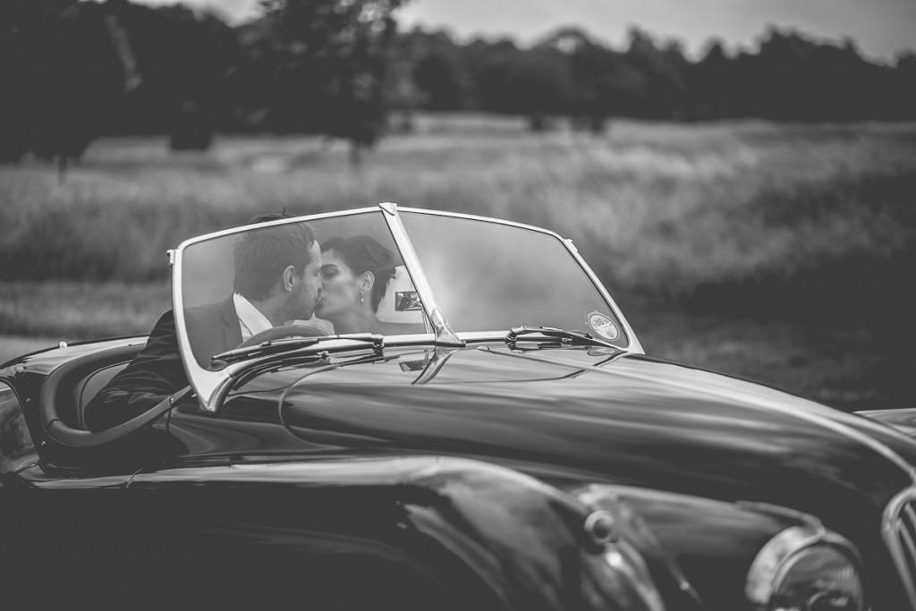 Golnaz+Russell_wedding-343