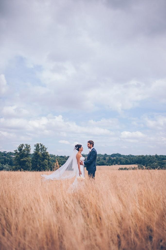 Golnaz+Russell_wedding-362