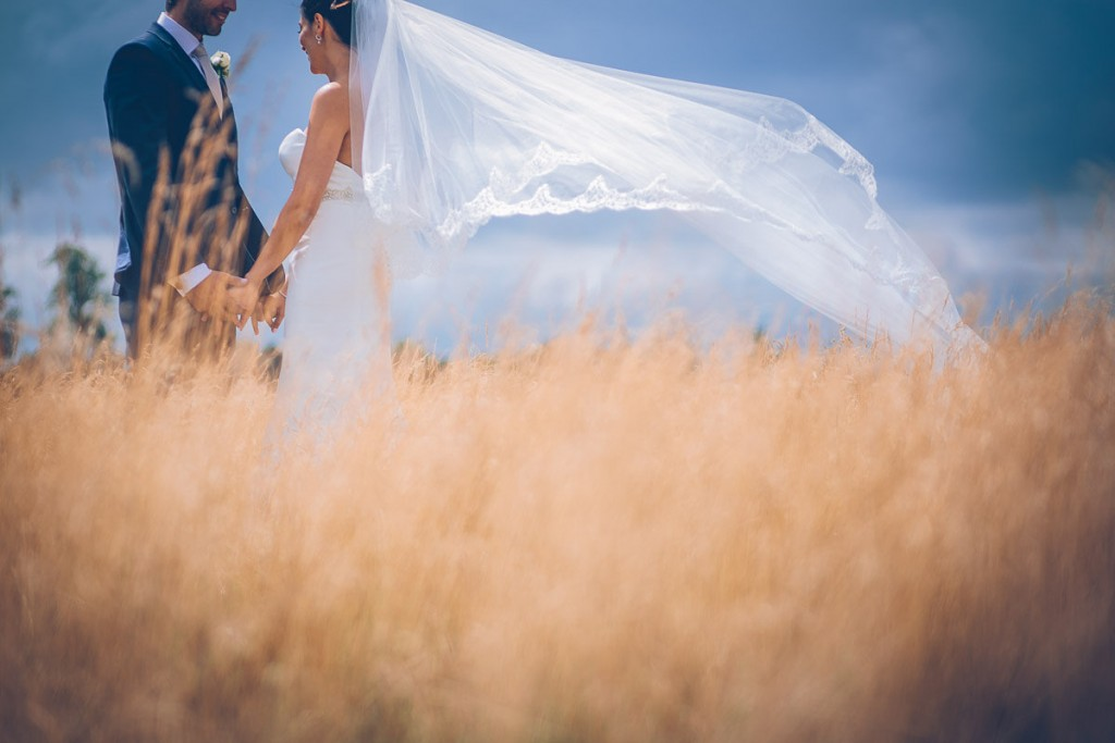 Golnaz+Russell_wedding-384