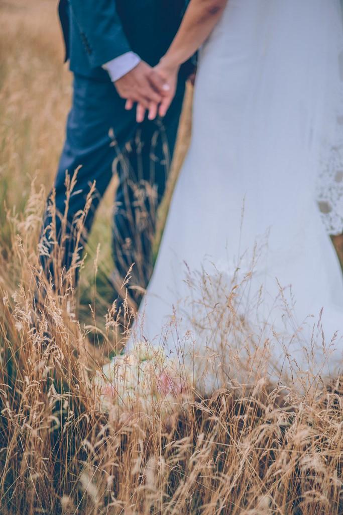 Golnaz+Russell_wedding-386