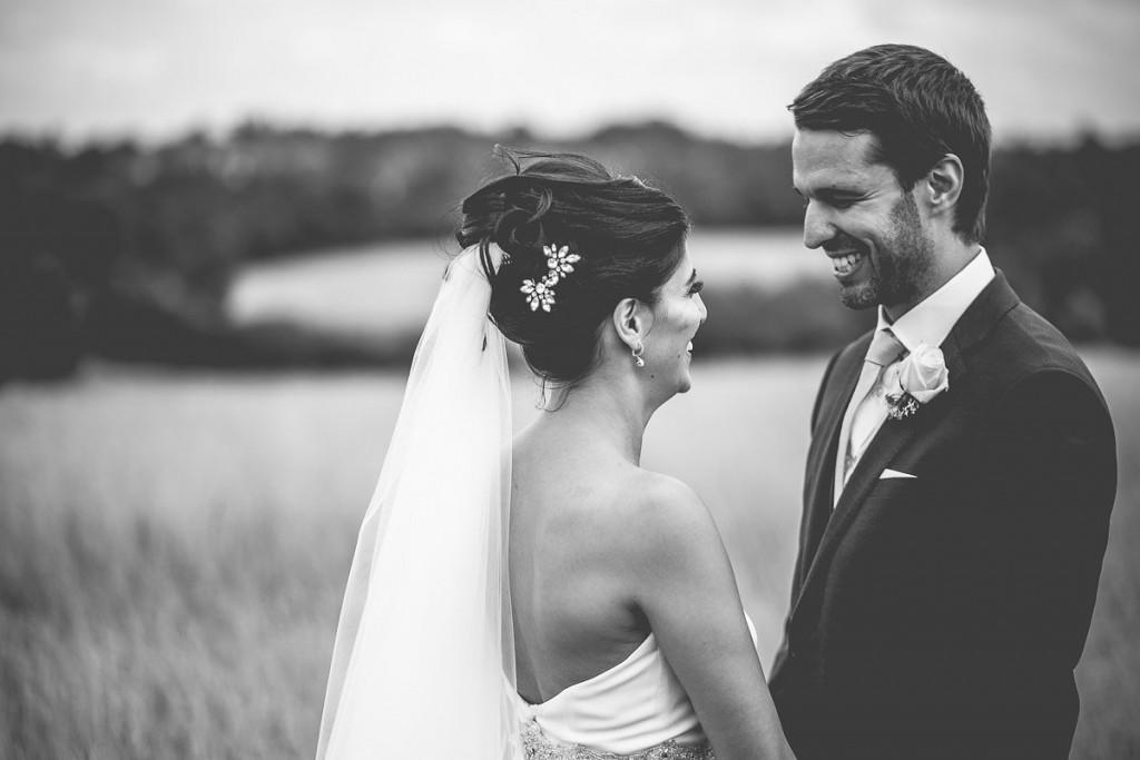 Golnaz+Russell_wedding-387