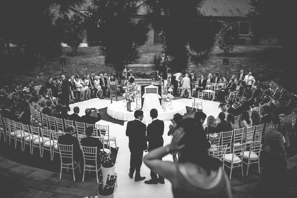 Golnaz+Russell_wedding-510
