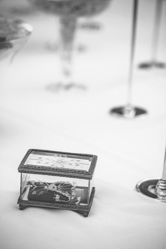 Golnaz+Russell_wedding-517