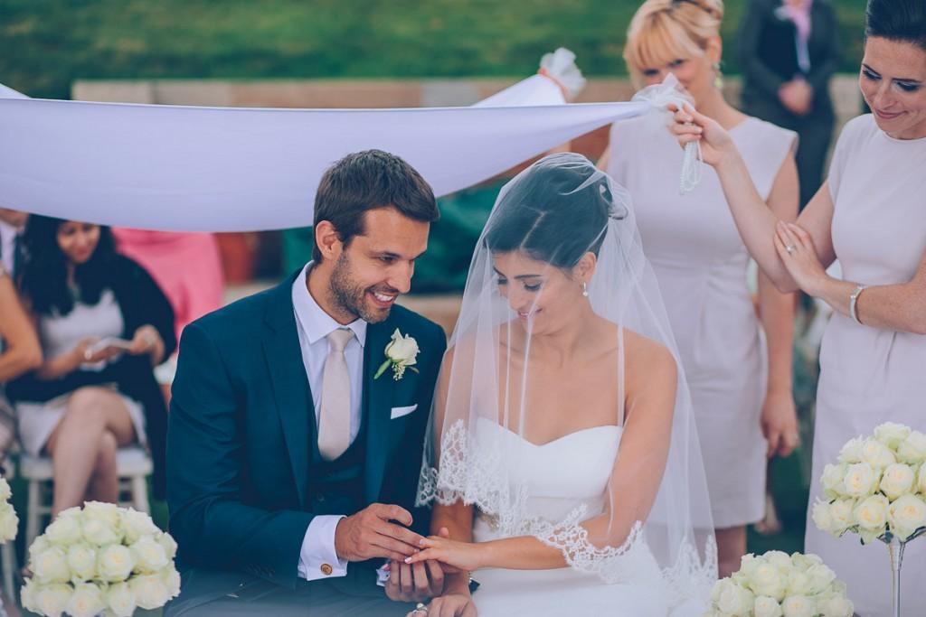 Golnaz+Russell_wedding-554