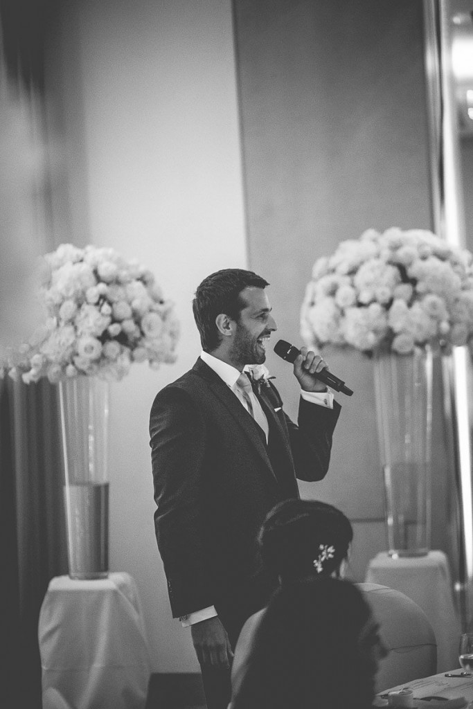 Golnaz+Russell_wedding-709
