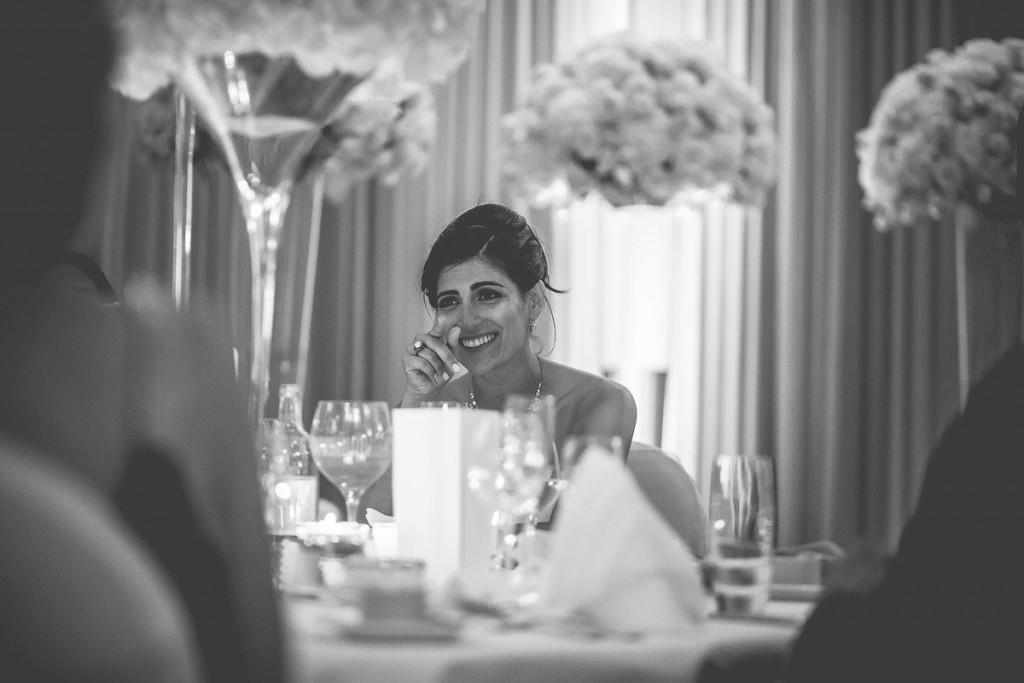 Golnaz+Russell_wedding-741