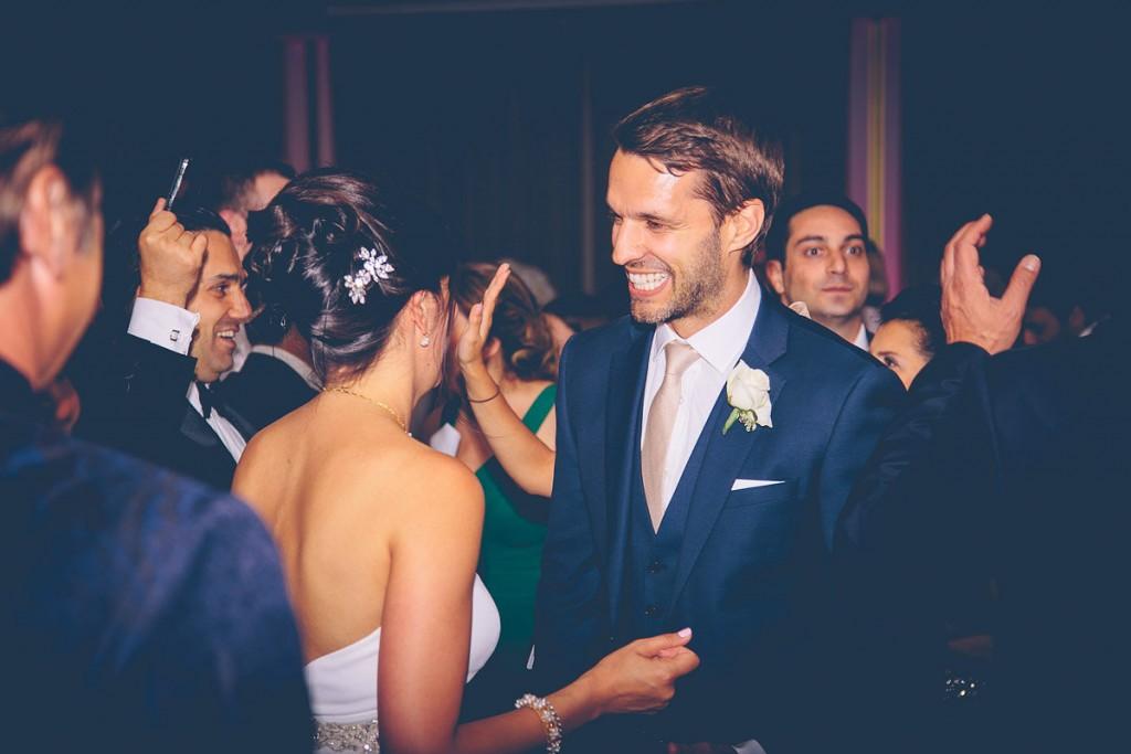 Golnaz+Russell_wedding-795