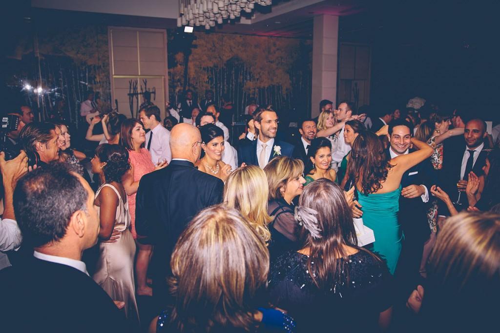 Golnaz+Russell_wedding-798