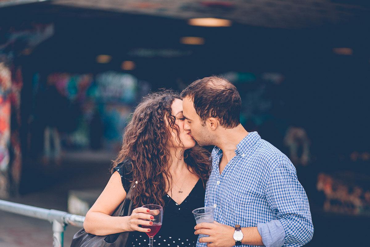 Julie+Patrick_engagement-2