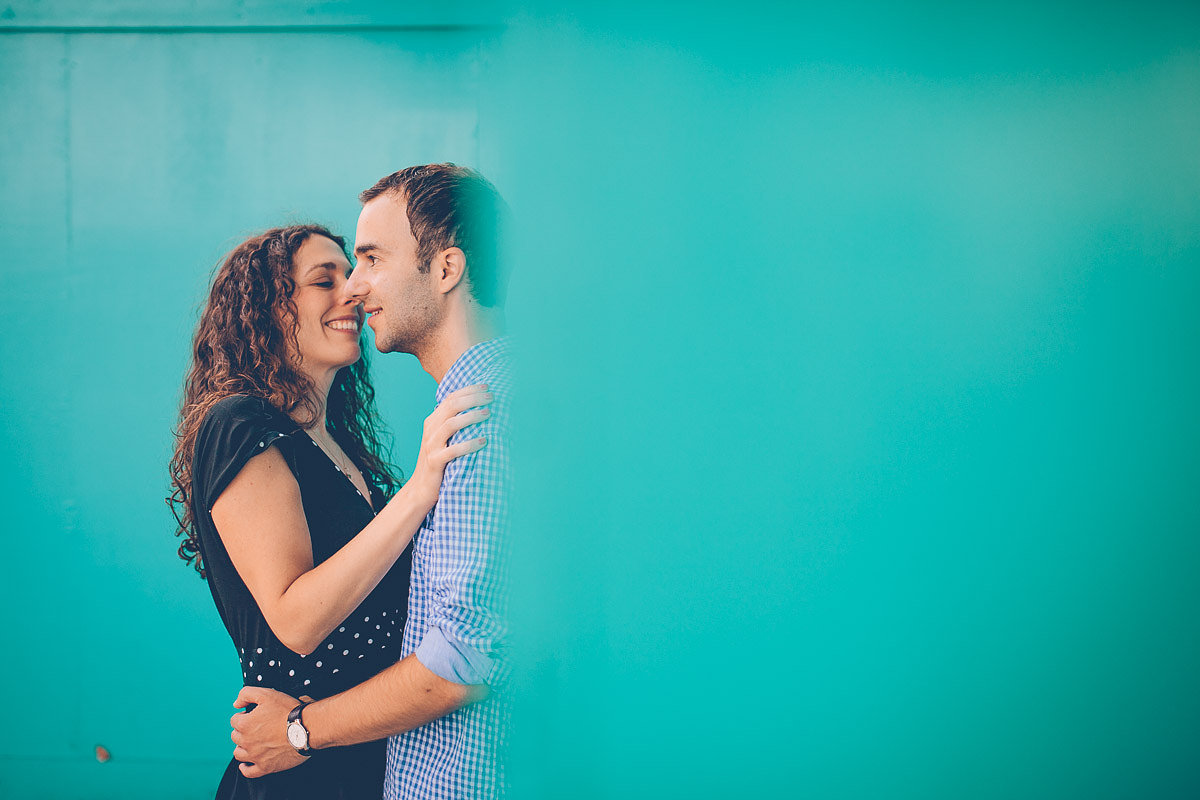Julie+Patrick_engagement-41