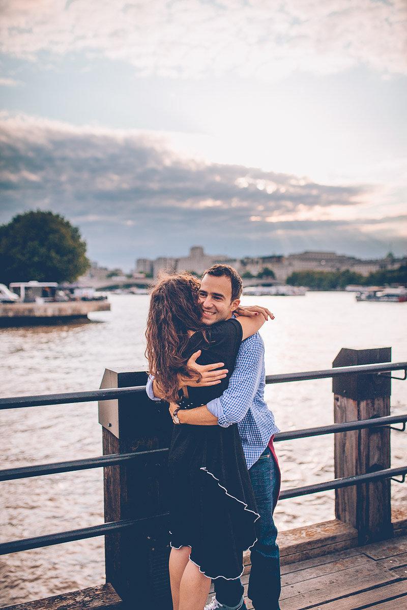 Julie+Patrick_engagement-50