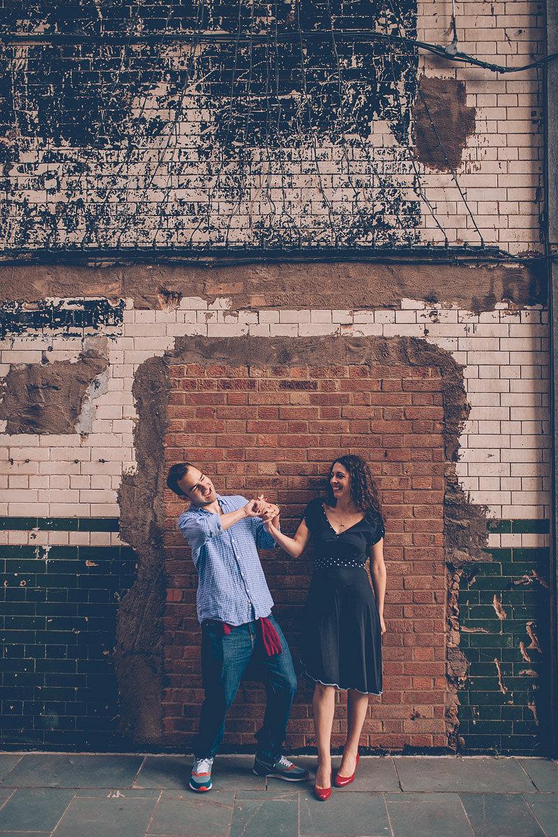 Julie+Patrick_engagement-58