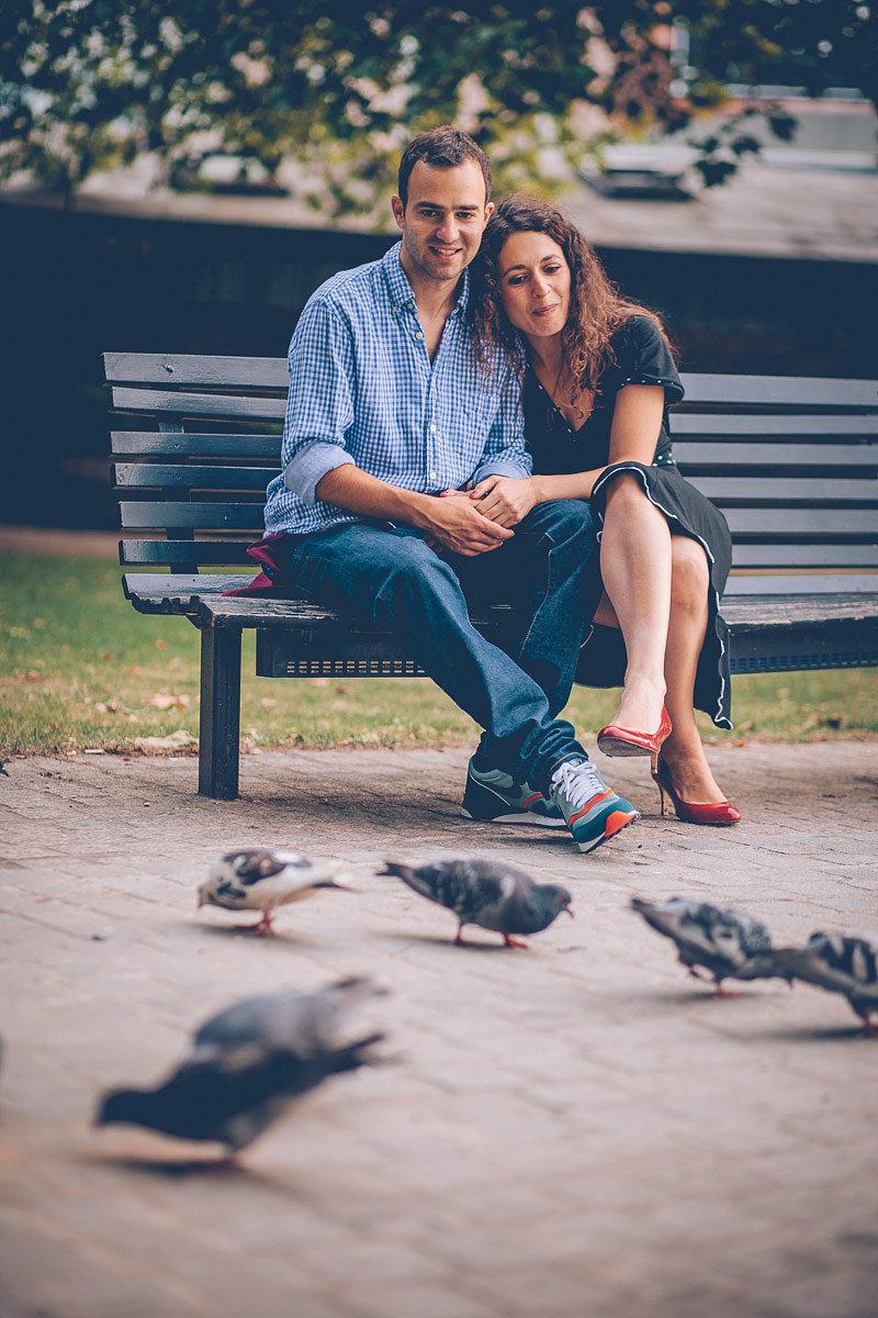 Julie+Patrick_engagement-76