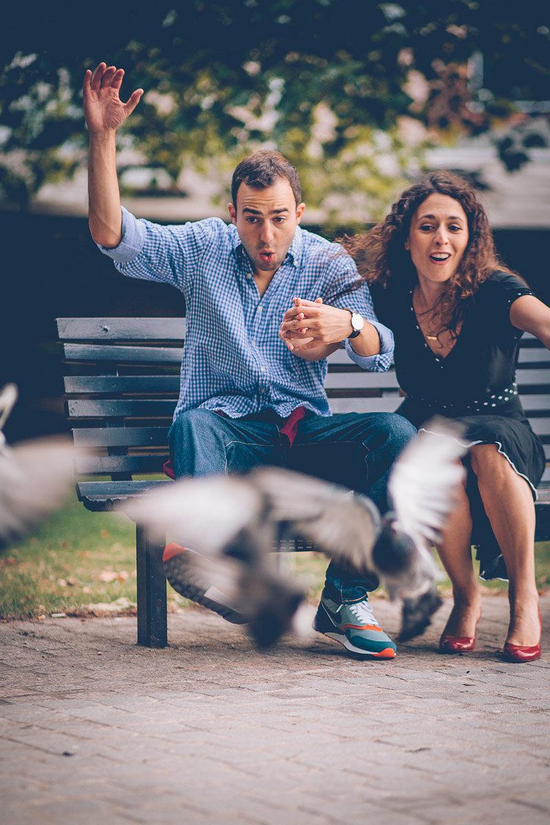 Julie+Patrick_engagement-77
