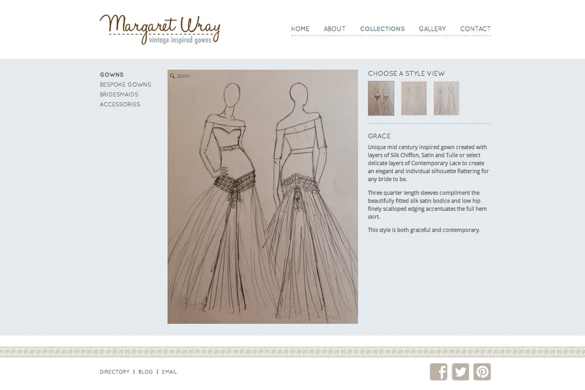 MargaretWray-4