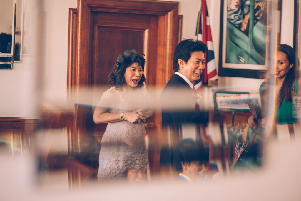 Andrew-Lydia_wedding-112