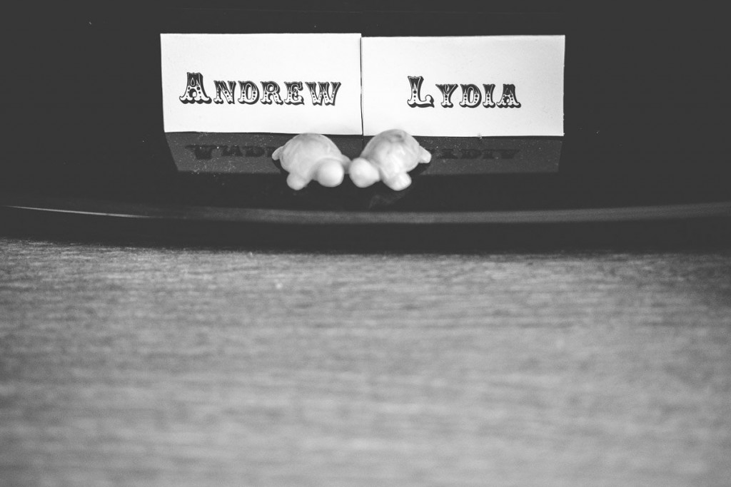 Andrew-Lydia_wedding-3