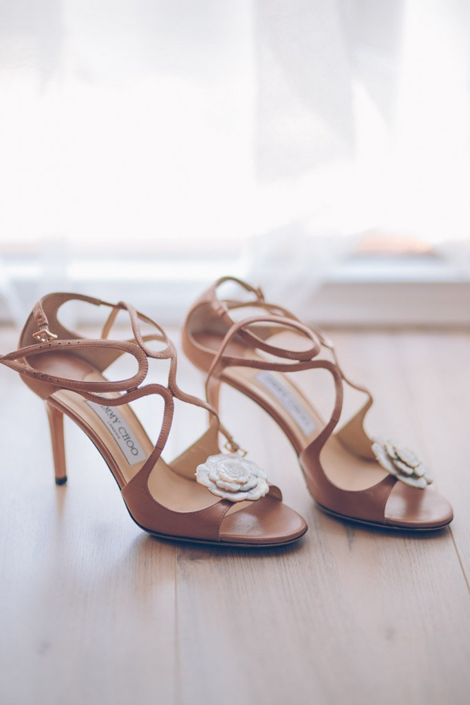 Andrew-Lydia_wedding-59