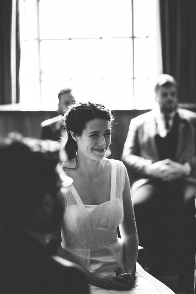 Clare-Gareth_wedding-163