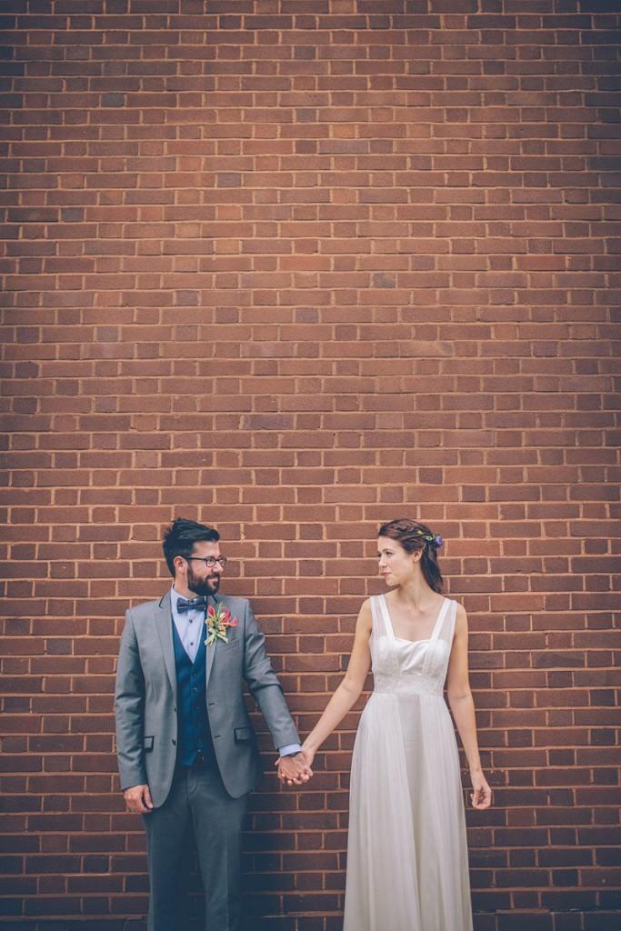 Clare-Gareth_wedding-301