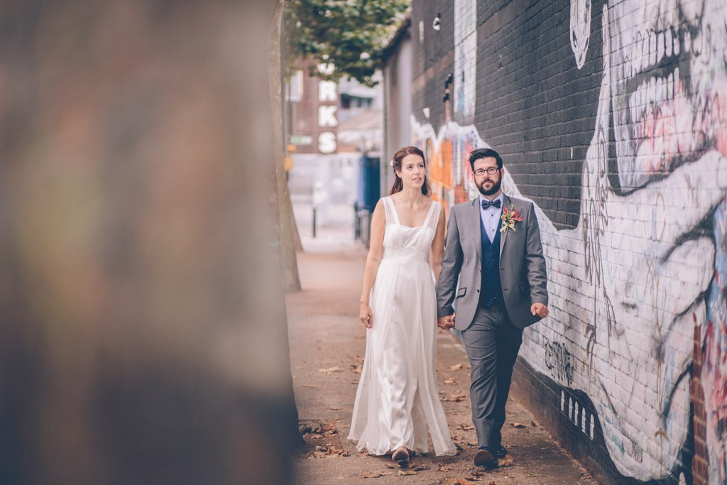 Clare-Gareth_wedding-312
