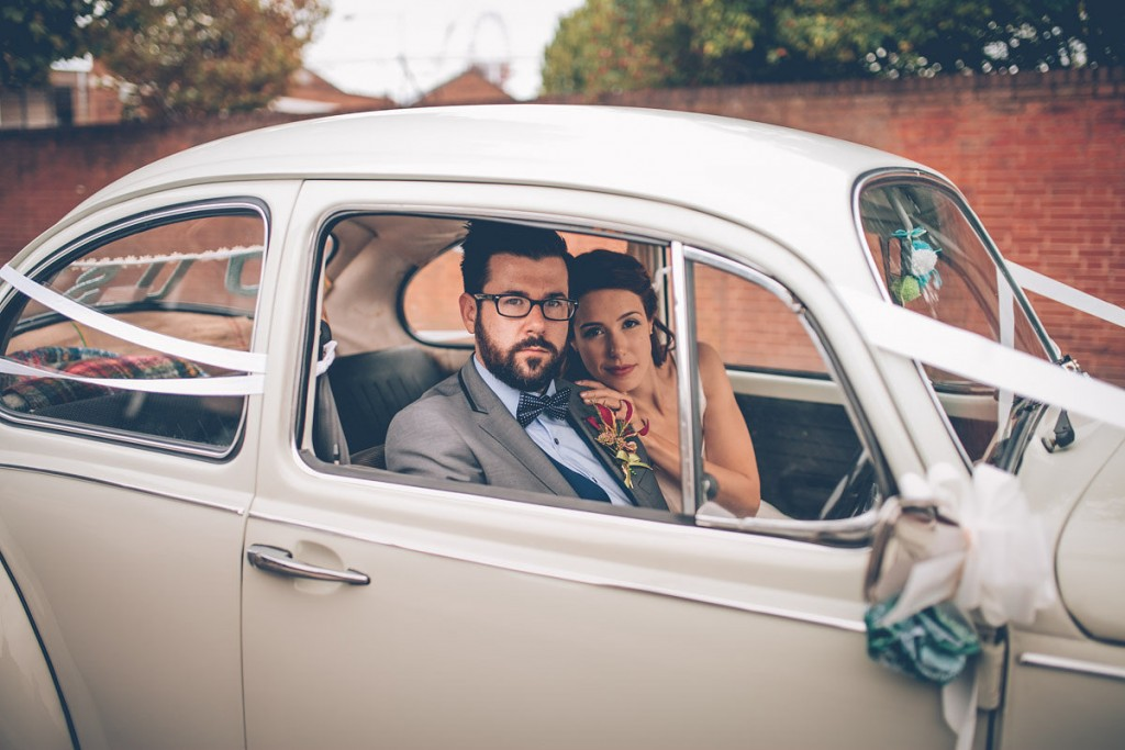 Clare-Gareth_wedding-319