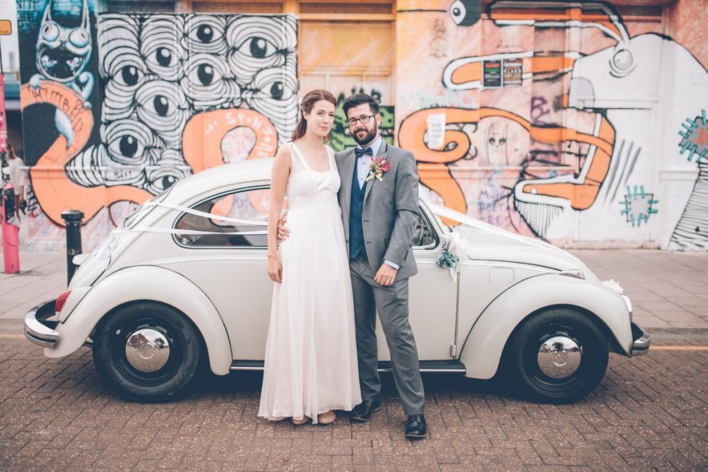 Clare-Gareth_wedding-326