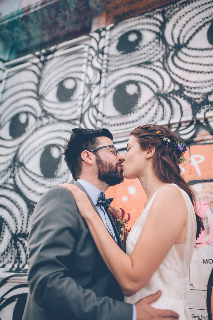 Clare-Gareth_wedding-337