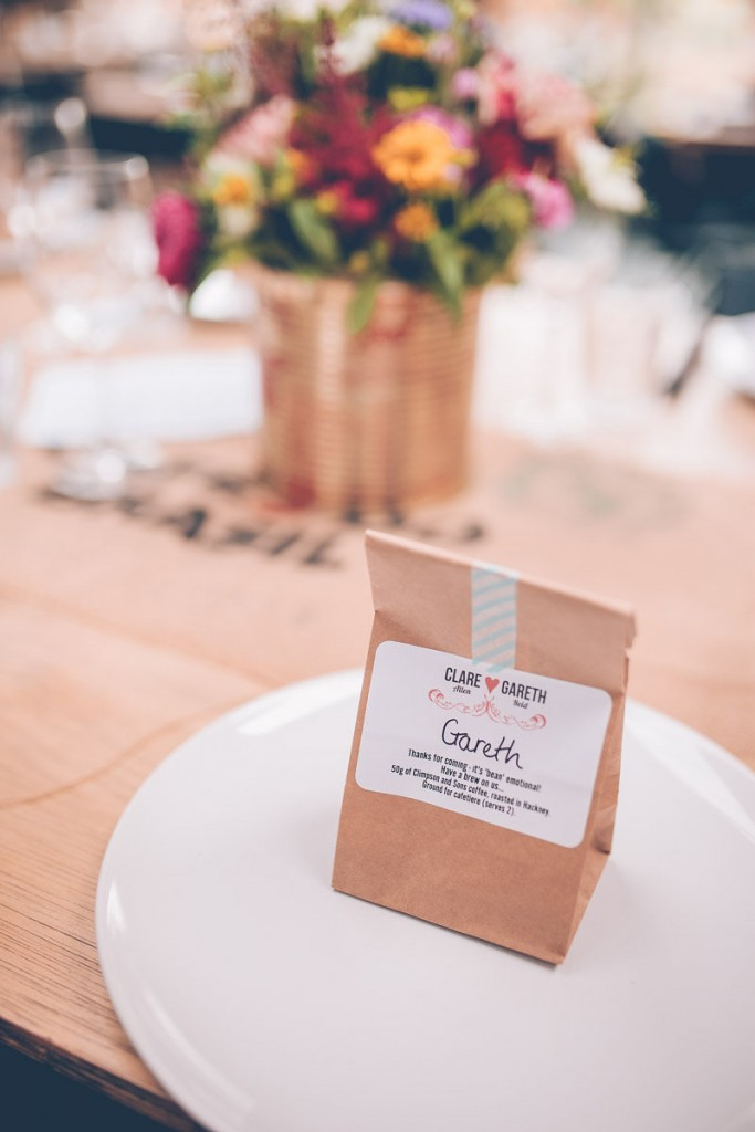Clare-Gareth_wedding-356