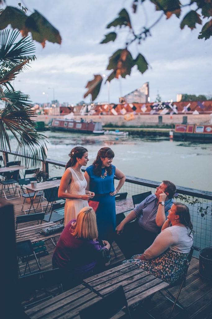 Clare-Gareth_wedding-549
