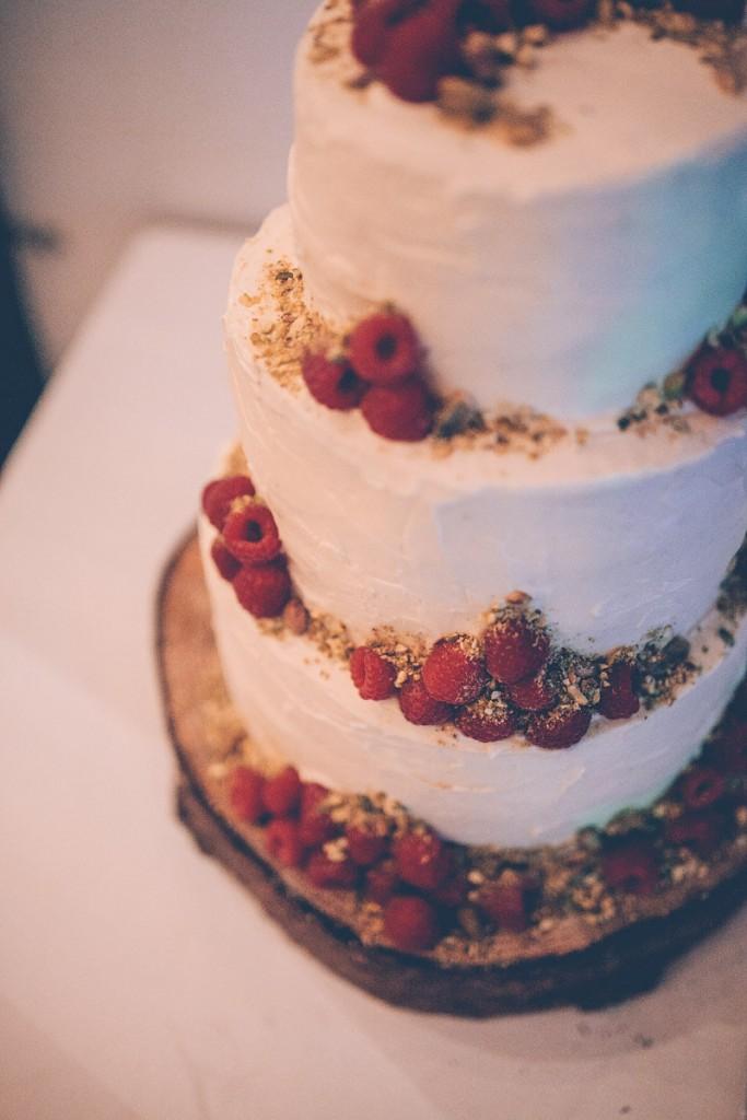 Clare-Gareth_wedding-571