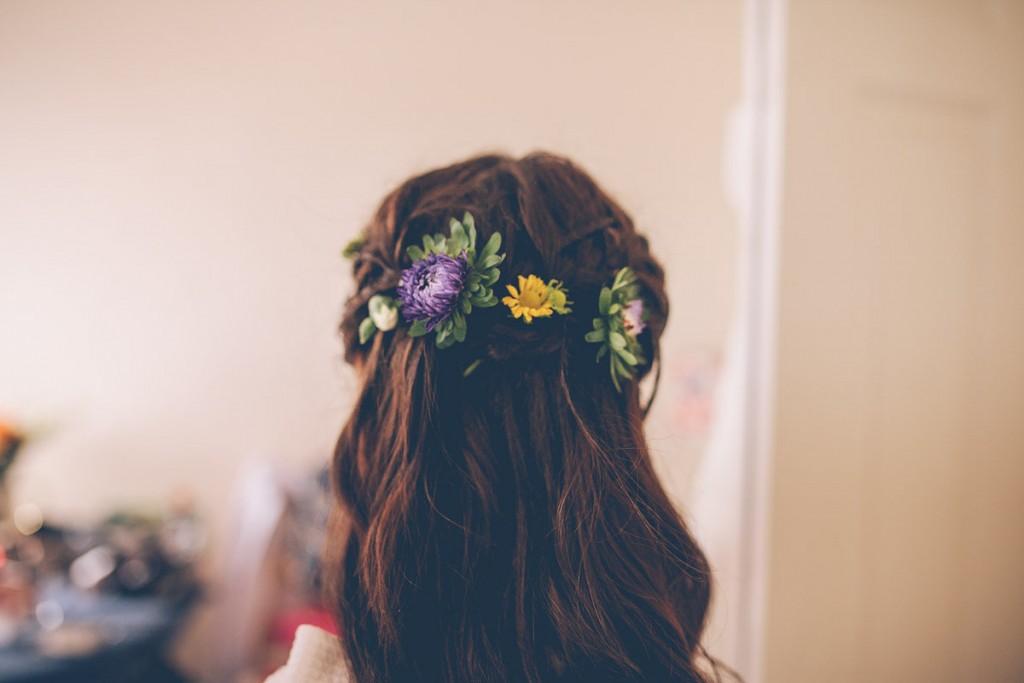 Clare-Gareth_wedding-61