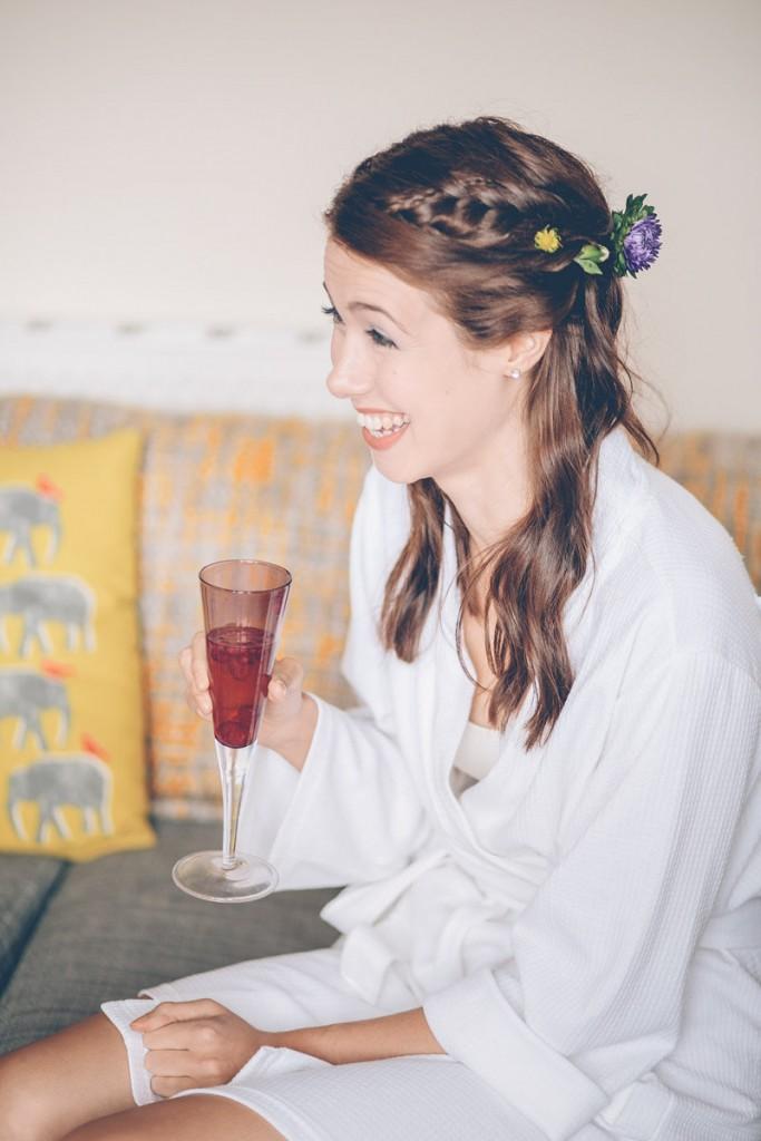 Clare-Gareth_wedding-78