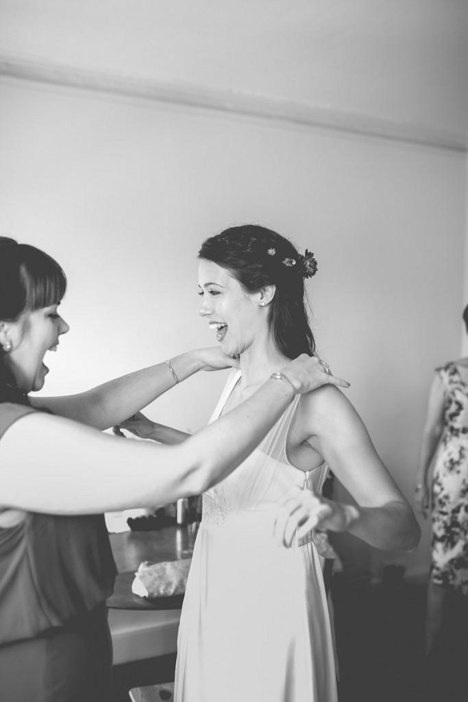 Clare-Gareth_wedding-89