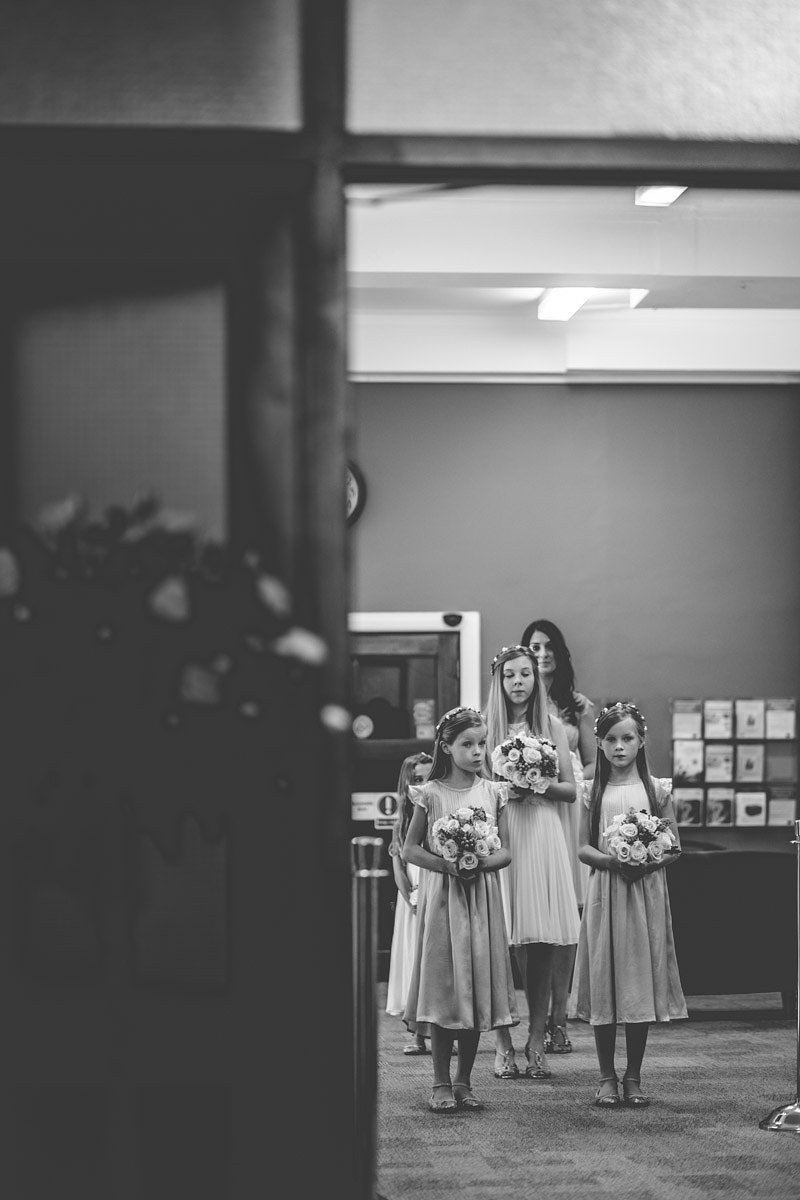 Jane+Andrew_wedding_web-171