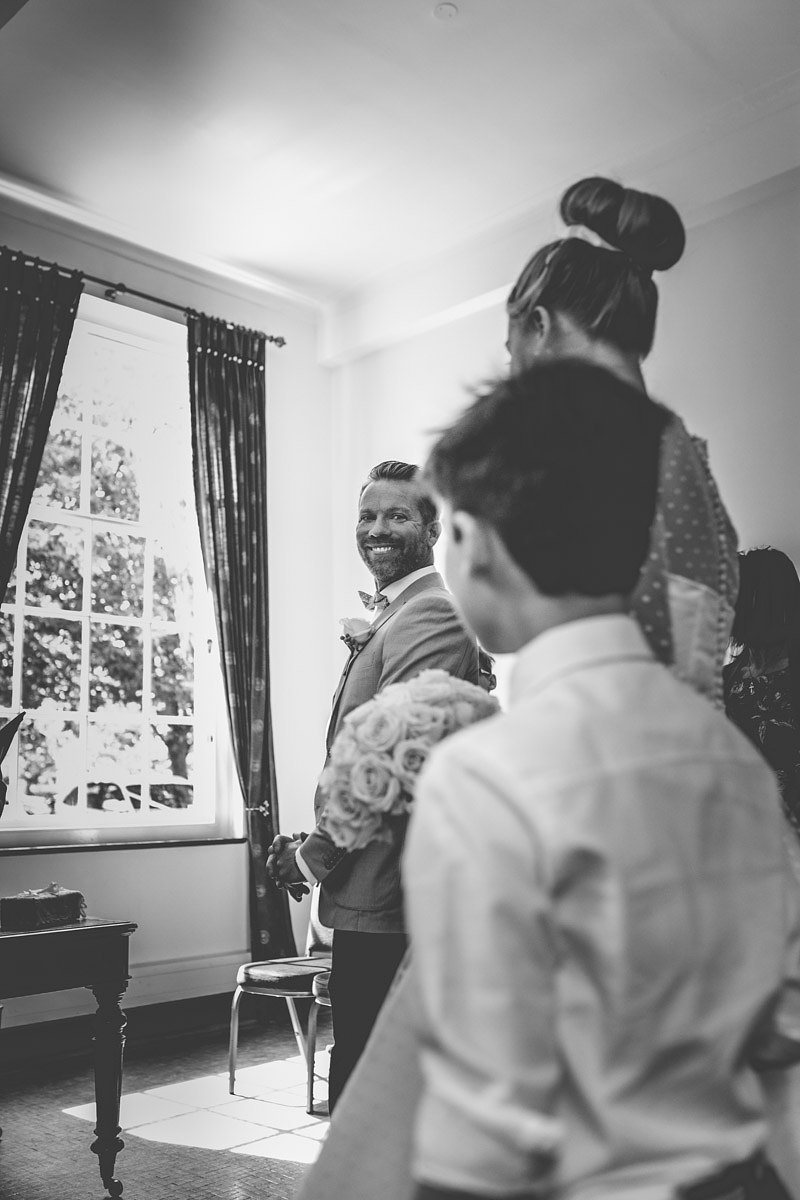 Jane+Andrew_wedding_web-180