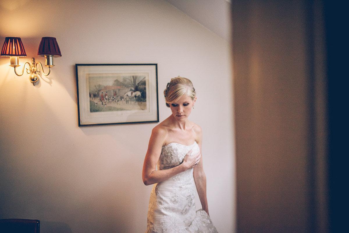 Courtenay+Rob_Wedding-103